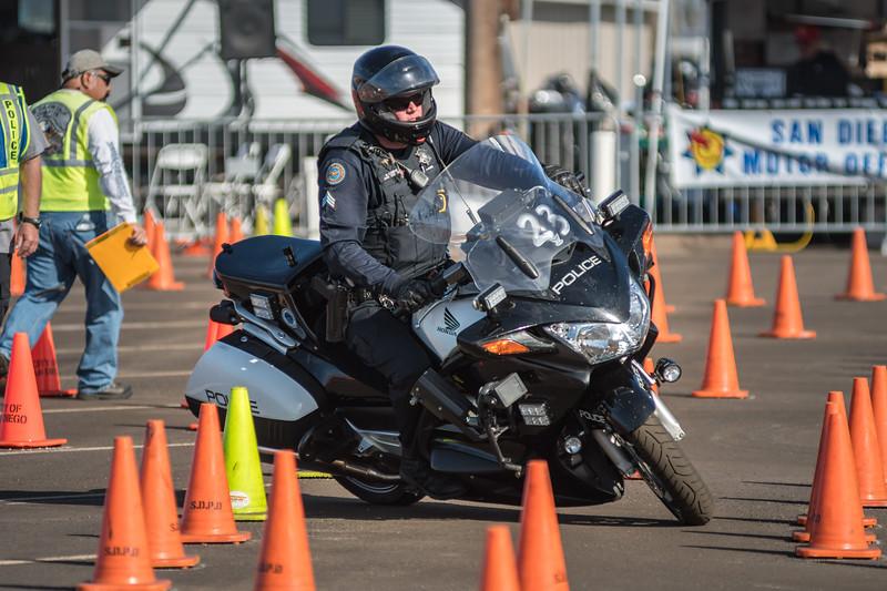 Rider 23-32.jpg