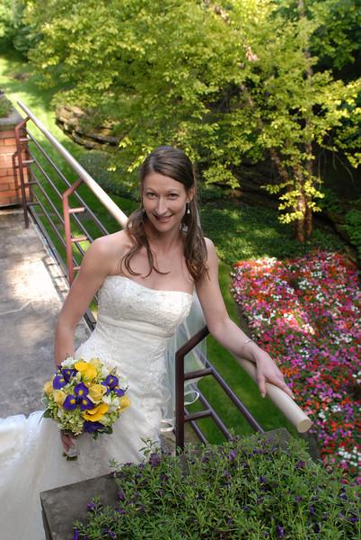 BeVier Wedding 275.jpg