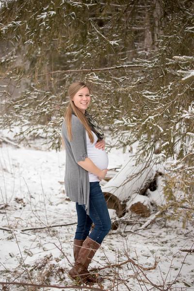 Christa Maternity-30.jpg