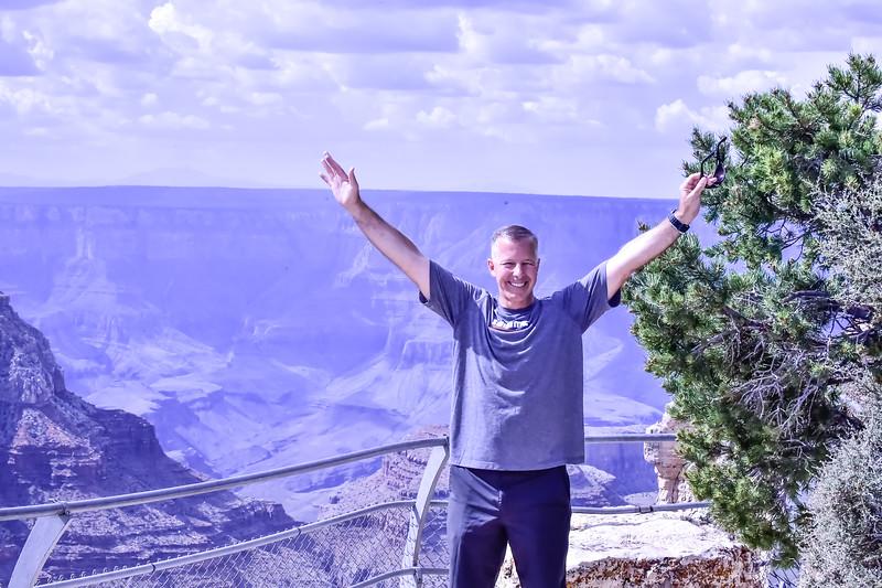 2019 Grand Canyon-274.jpg