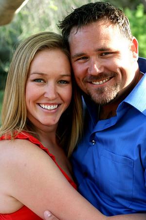 Jill And Clint Botanical Gardens