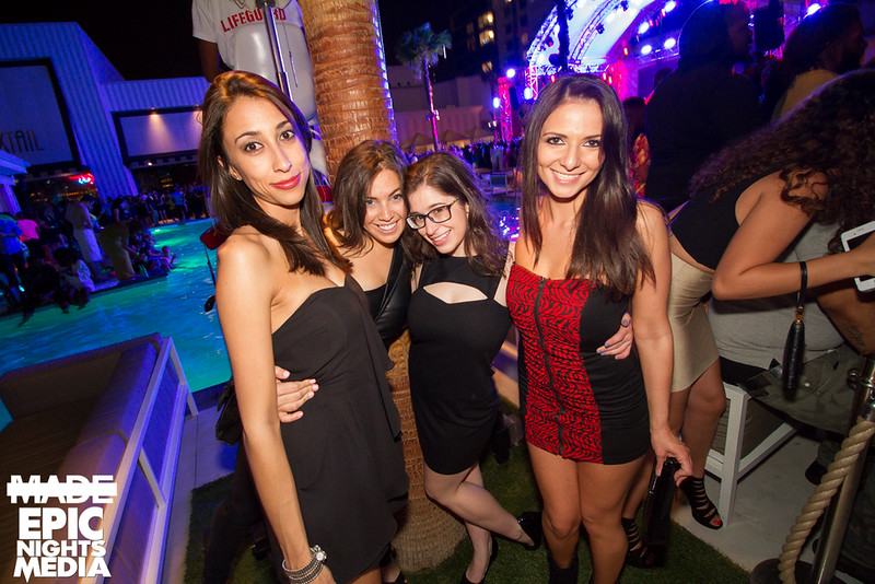 050215 #MADE @ Foxtail Pool Club-9557.jpg