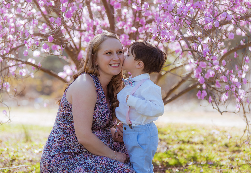Lumo Box  Photoshoot Maternity A-17.jpg