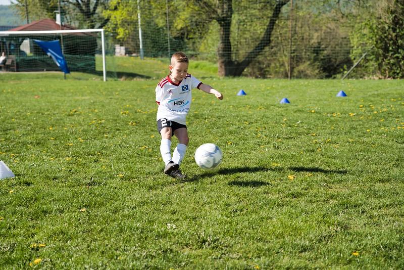 hsv-fussballschule---wochendendcamp-hannm-am-22-und-23042019-u32_32787655657_o.jpg
