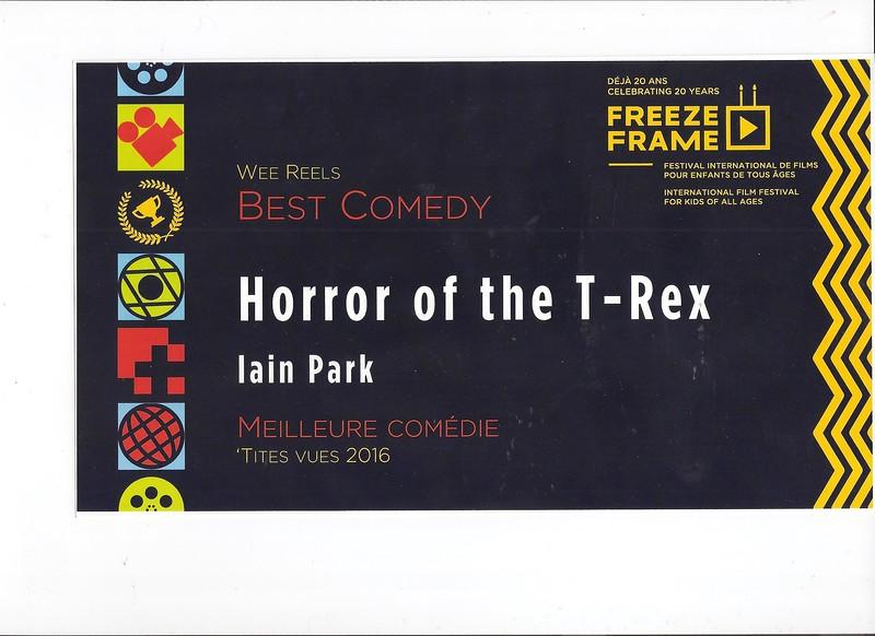 Best Comedy Iain Park 2016 001.jpg