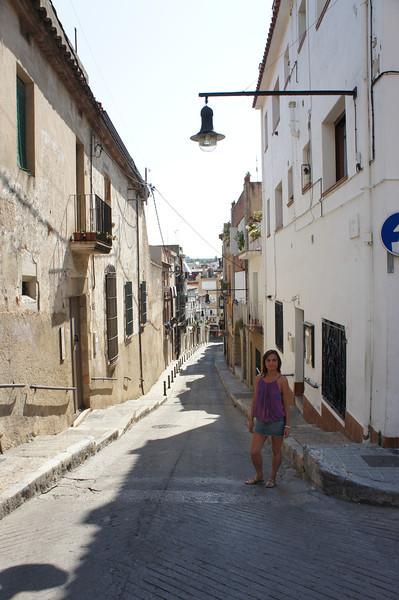 2011-08-686-Испания-Бланес.JPG
