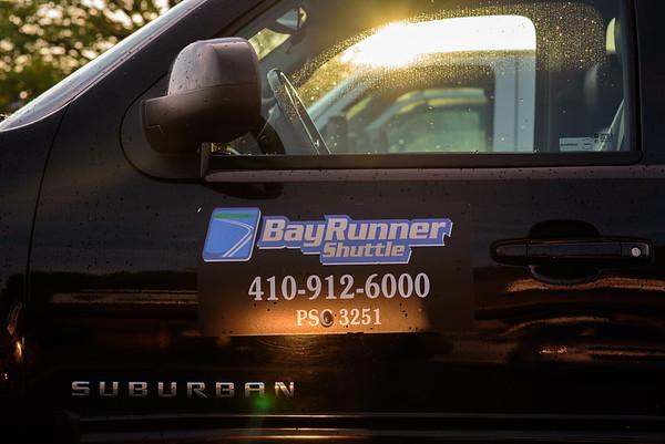 Bay Runner_Proofs