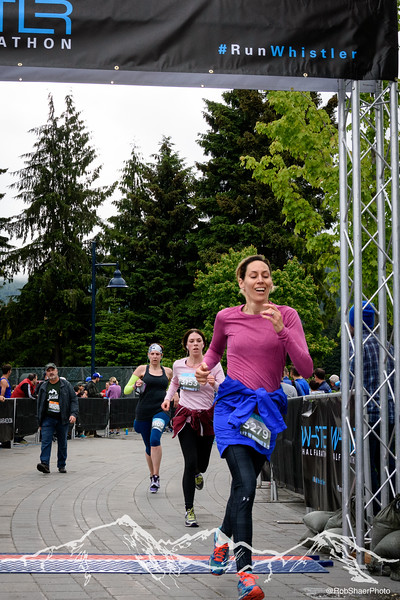 2018 SR WHM Finish Line-666.jpg
