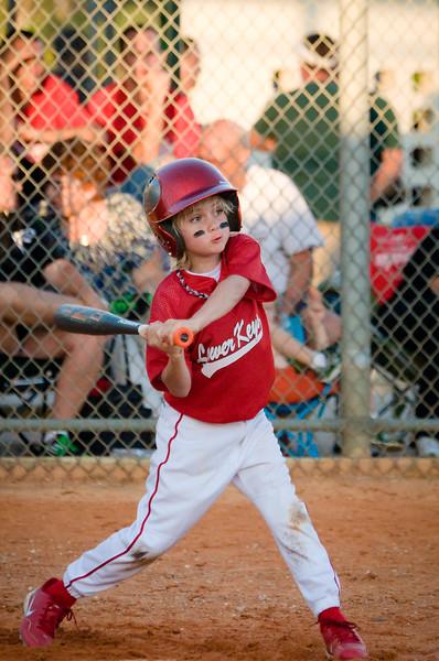 Marlin_batting_game_DSC_5206-2.jpg