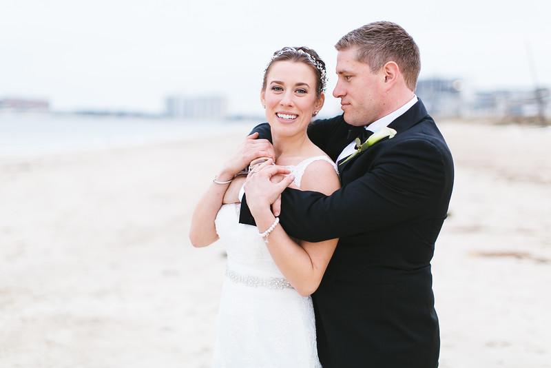 wedding-photography-255.jpg