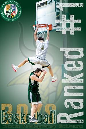 SJCP-Basketball
