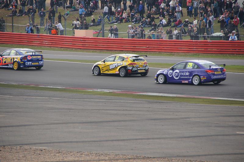 20111016 - BTCC Silverstone 051.JPG