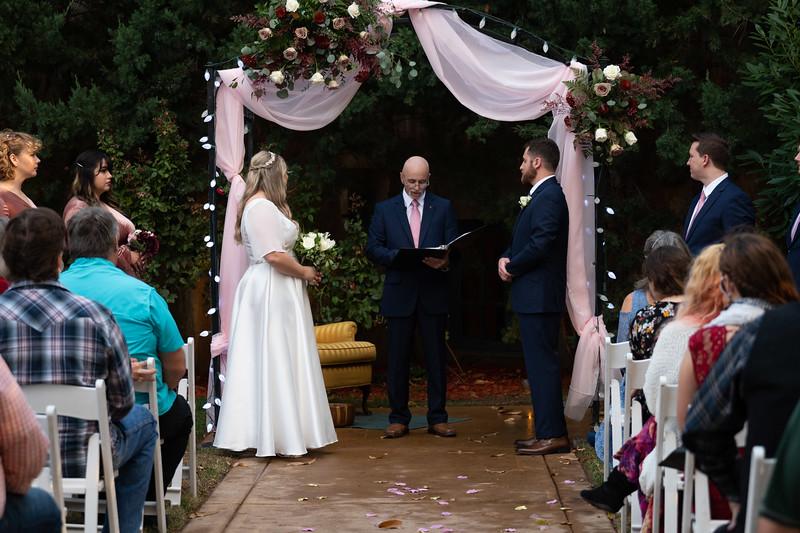 novemberwedding (169 of 423).jpg