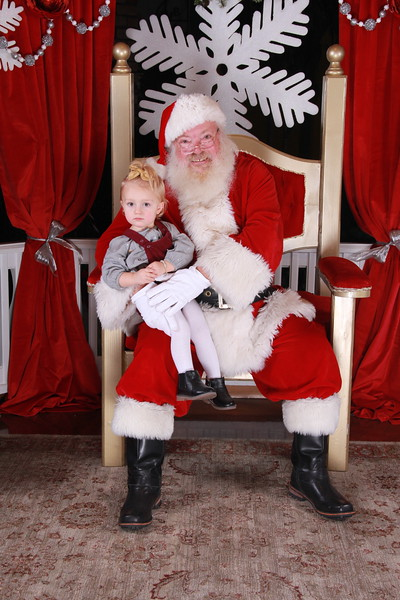 Santa Days_C2 (11).JPG