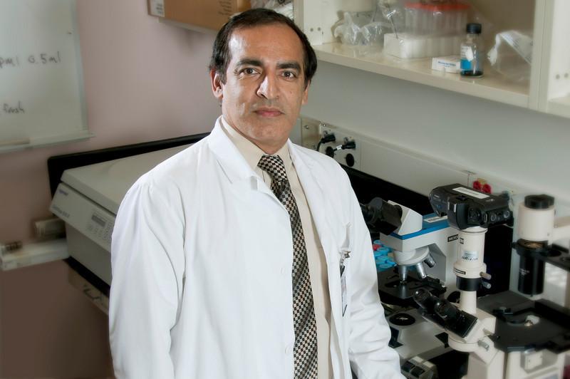 Sanjay_Sethi_Medicine_VA_Research_hr_4919.jpg