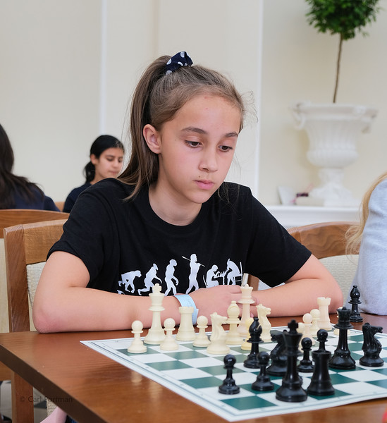 Blenheim Chess 2019 (131).JPG
