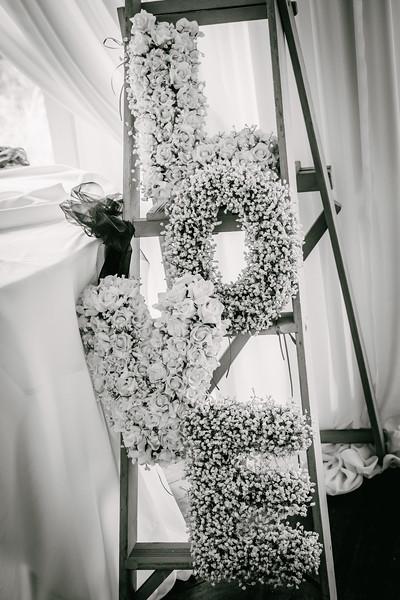Blyth Wedding-456.jpg