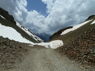 2014 Native Trails