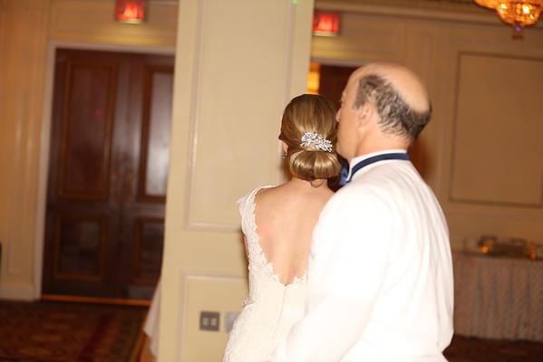 Emery-Brown Wedding 2