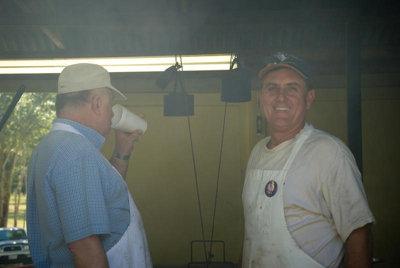 2007 St. Stanislaus Bazaar