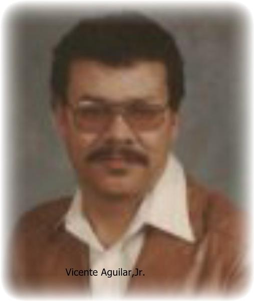Aguilar, Vicente.jpg