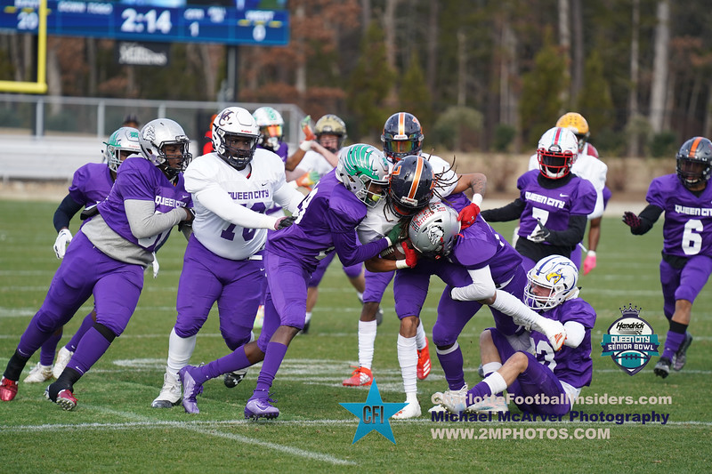 2019 Queen City Senior Bowl-00965.jpg