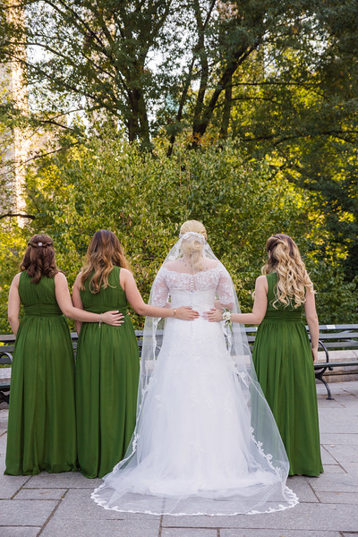 Central Park Wedding - Jessica & Reiniel-33.jpg