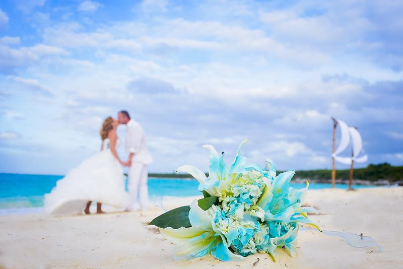 Azzurra wedding-237-Edit.jpg