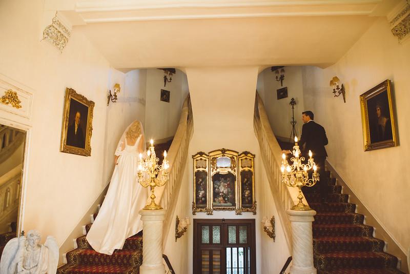 20160907-bernard-wedding-tull-246.jpg