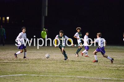 18-01-26_Boys JV Soccer