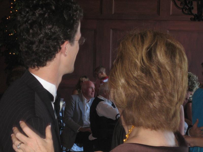 Joseph's Wedding 036.jpg