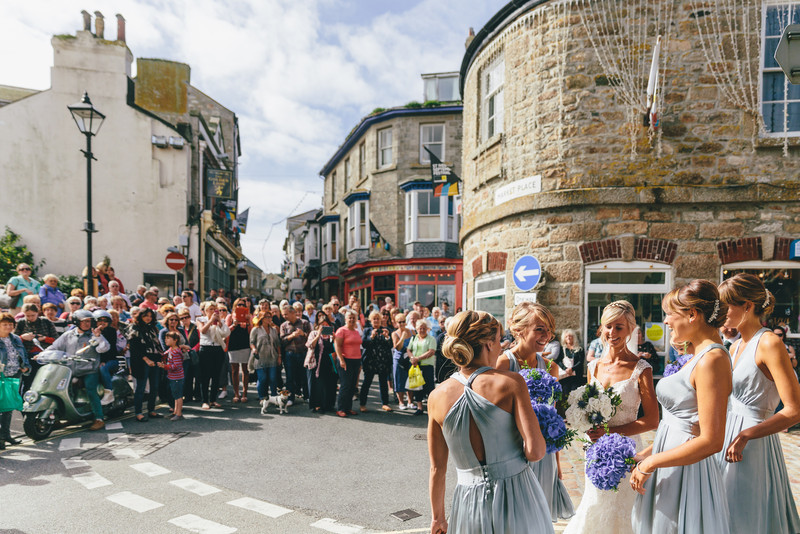 304-D&T-St-Ives-Wedding.jpg