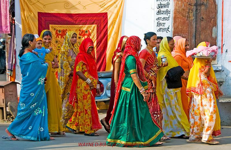 XH-India2010-0214A-235A.jpg
