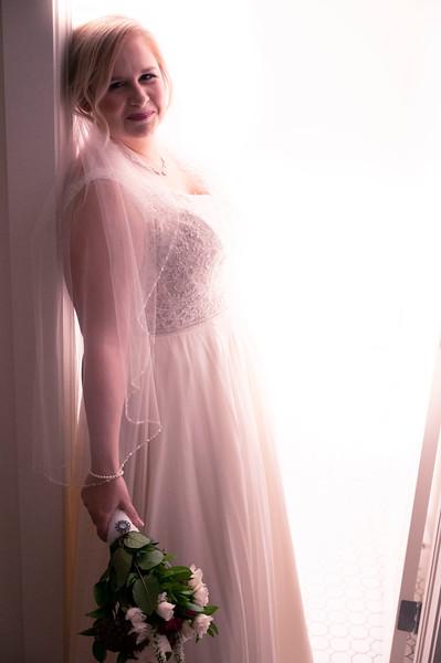 Bridal_7.jpg