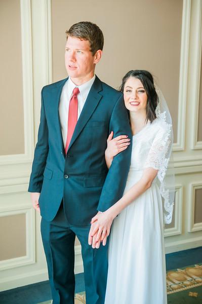 john-lauren-burgoyne-wedding-316.jpg
