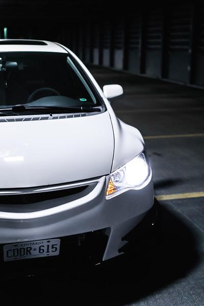 cars-10.jpg