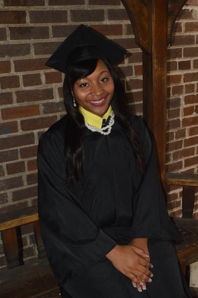 Sisters Graduation 189.JPG