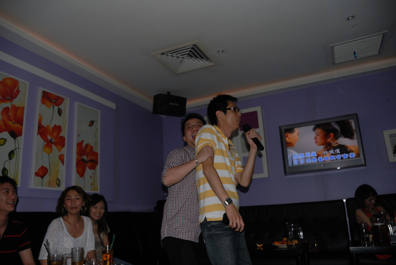 [20100219] Karaoke with ST Cousins @ Neway (41).JPG