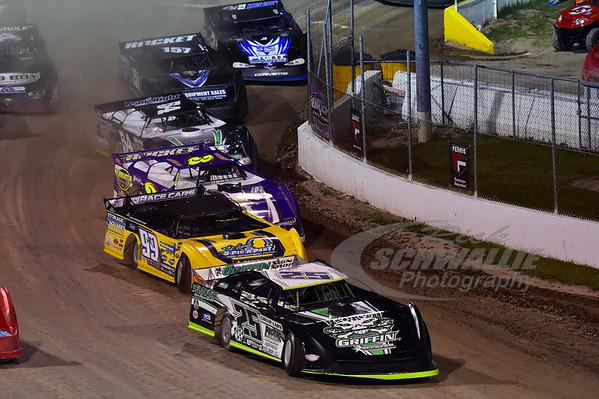 Eldora Speedway (OH) 6/5