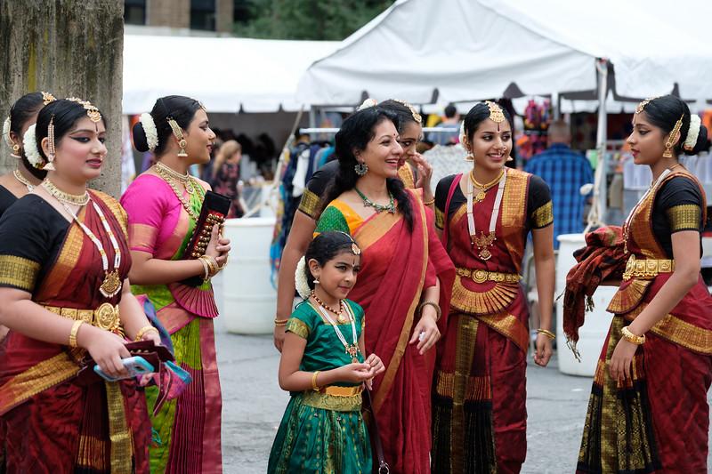 20180922 374 Reston Multicultural Festival.JPG