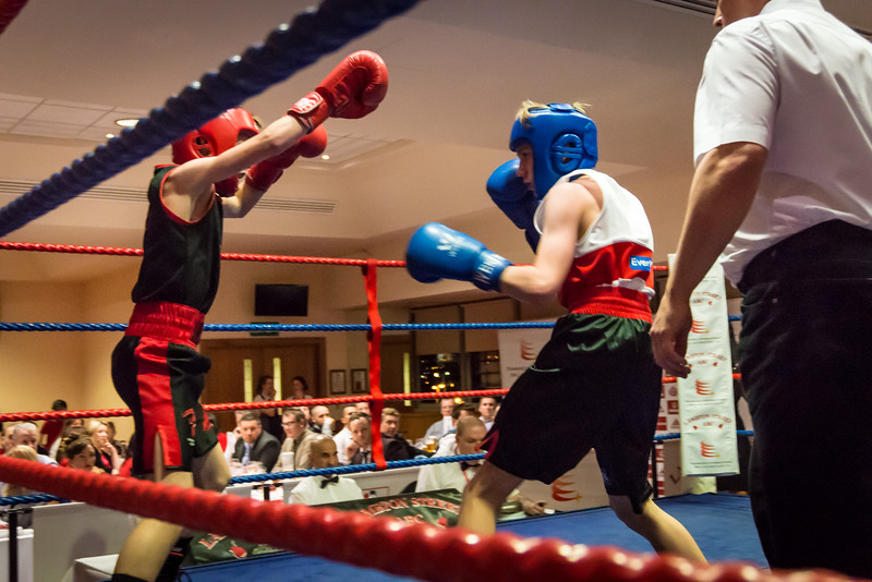 -Boxing Event March 5 2016Boxing Event March 5 2016-13890389.jpg