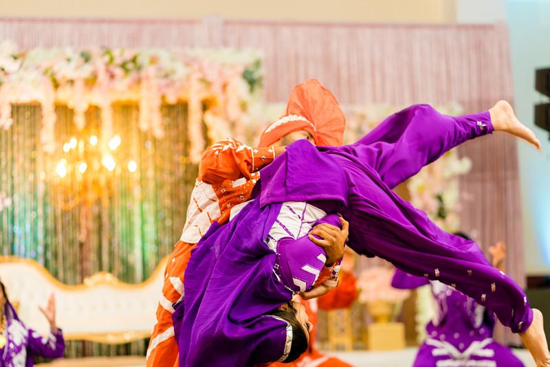 Vacaville-Wedding-53.jpg