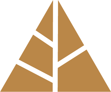 icon6a.png