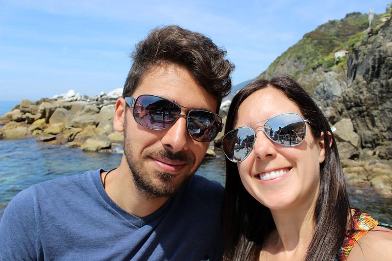 Italy-Cinque-Terre-Riomaggiore-24.JPG