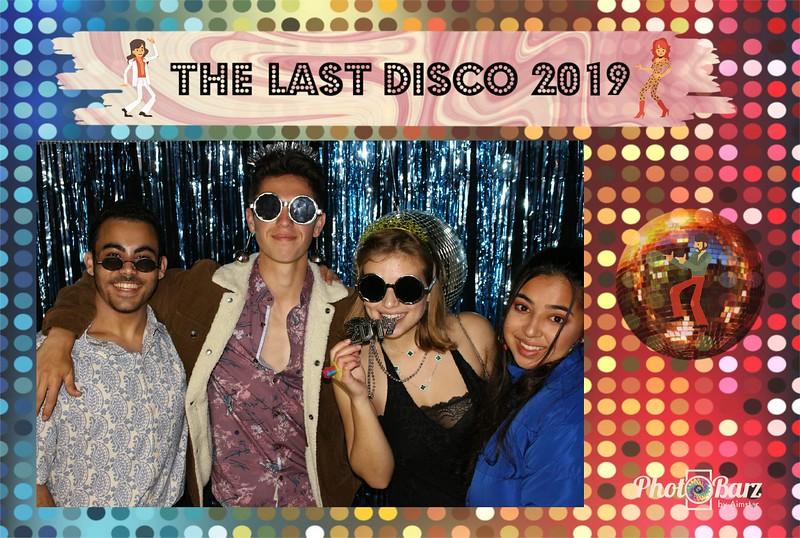 Last Disco (89).jpg