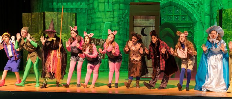 2015-03 Shrek Rehearsal 1292.jpg