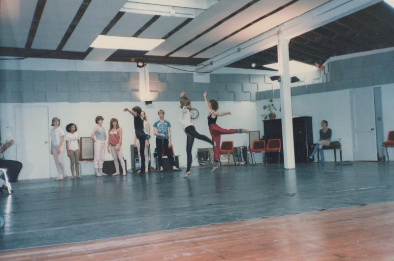 Dance_0583.jpg