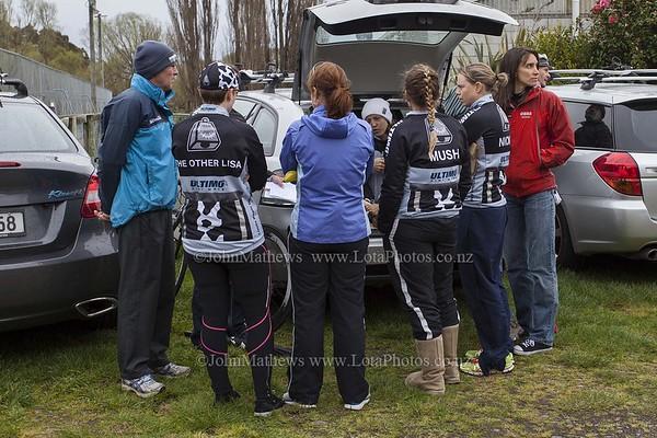 20140920 Cycling - Race 1 Trust House Team series _MG_7277 WM