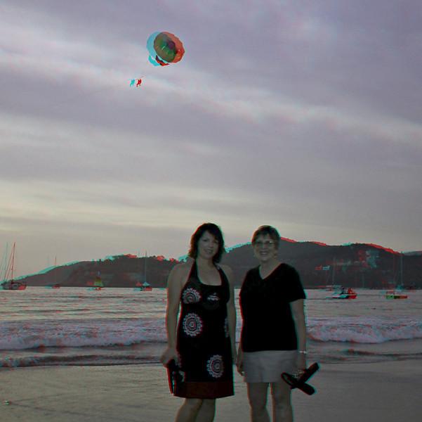 Mexico_2007_32.jpg