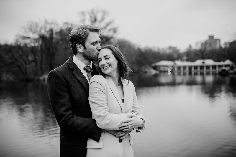 Tara & Pius - Central Park Wedding (210).jpg